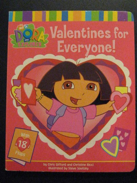 the explorer books the explorer valentines for everyone board book