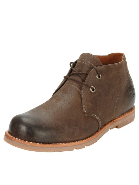 mens chukka boots with timberland timberland earthkeeper plain toe mens chukka