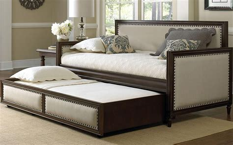 daybed or futon how to choose futon sleeper sofa or daybed