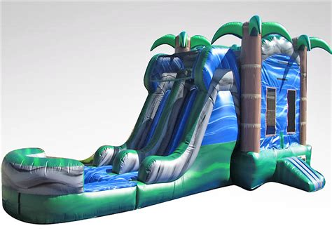 water bounce house rentals inflatables party rentals just gotta jump the best