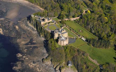 Valley Interiors Culzean Castle Unique Exclusive Use Castle In Ayrshire