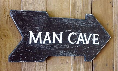 man cave bathroom accessories bathroom decor for the ultimate man cave