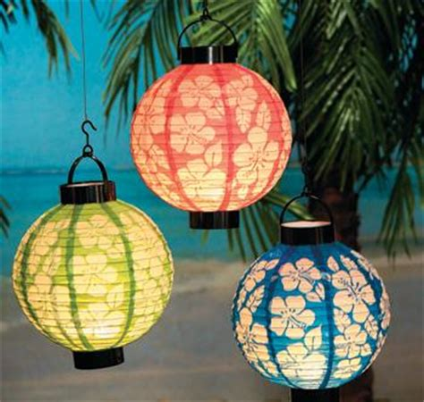 party decorative lighting design in 2015 luau party lighting