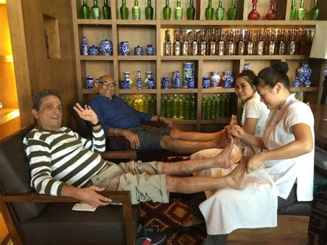 the ritz carlton bangalore updated 2017 hotel reviews the ritz carlton bangalore updated 2017 hotel reviews price comparison bengaluru india
