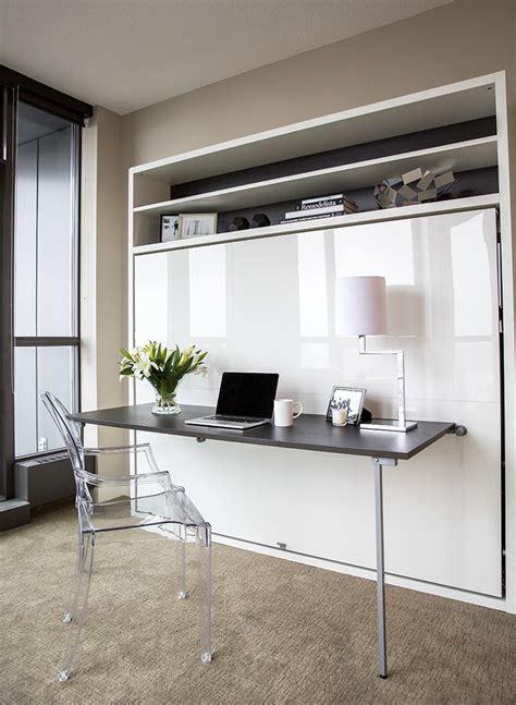 ahorrar espacio muebles funcionales espaciohogarcom