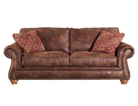Leather Sofa Chair Leather Gallery Calvin S Furniture