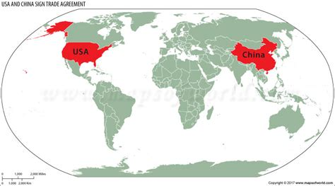 map of usa vs china map of usa vs china 28 images infographic a comparison