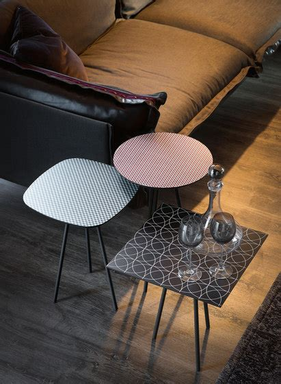 Kaos City And Country 2 kaos side tables from cattelan italia architonic