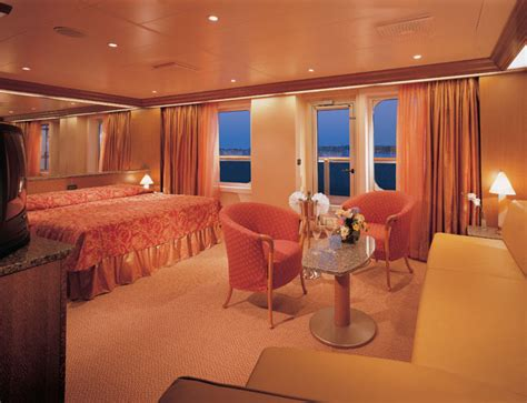 carnival triumph suite floor plan carnival magic cruise ship photos schedule itineraries cruise deals discount cruises