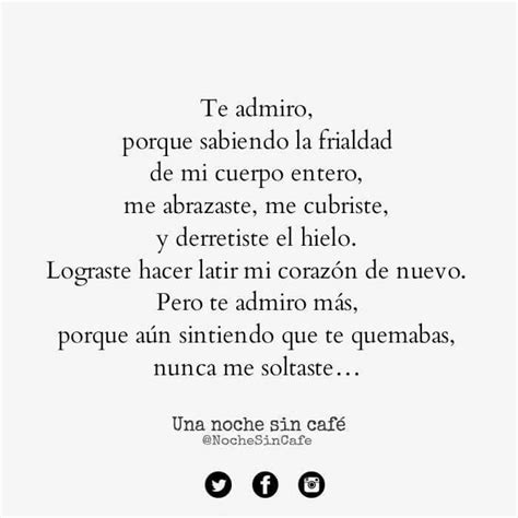 imagenes de una noche sin cafe tumblr 1135 best images about frases on pinterest amigos dice