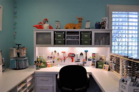 Decoration ideas furniture interior excellent wall organizer system for home office