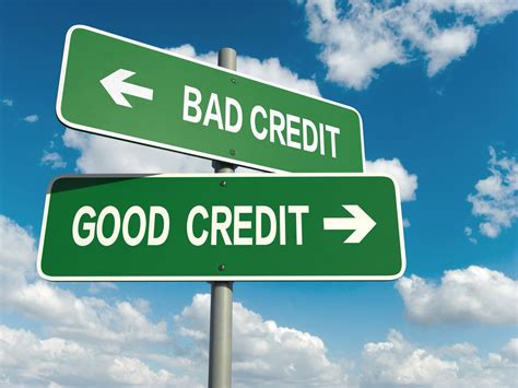 what is the good credit score to buy a house how does my credit score affect my mortgage options