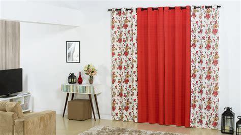 decorar sala baixo custo decoracao de sala a baixo custo mediabix