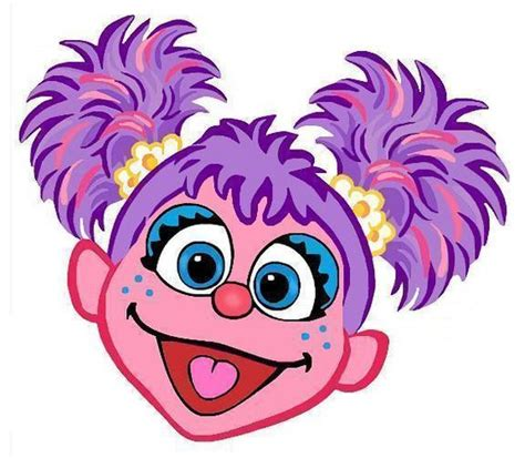 abby cadabby yahoo image search results sesame street