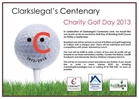charity golf day invitation letter charity golf day invitation letter 28 images 28