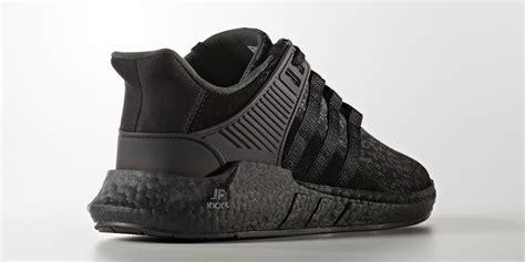 Harga Adidas Eqt Primeknit reduced harga adidas eqt support adv 8420a 1d575