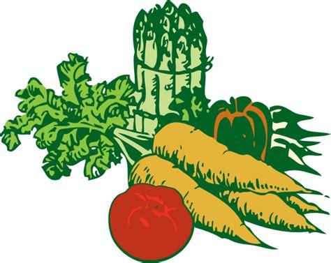 cartoon film about veg story van java quot essay quot a k es krim sayur green
