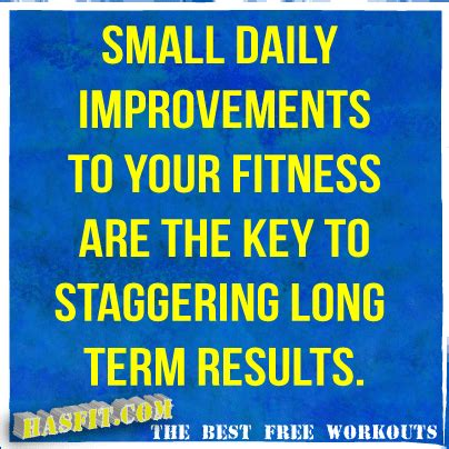 printable motivational exercise quotes free fitness posters workout motivation fitness quotes