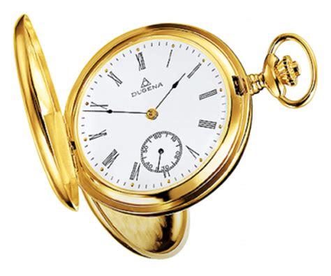 imagenes png reloj zoom dise 209 o y fotografia relojes vintage png antiguos