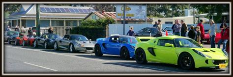 The Garage Motor Club by Lost Fraternity Run To Gilbert S Motor Garage Cars Coffee