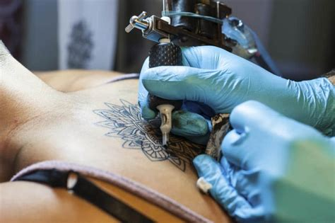 tattoo shops in dc best 20 shops in washington d c with artists