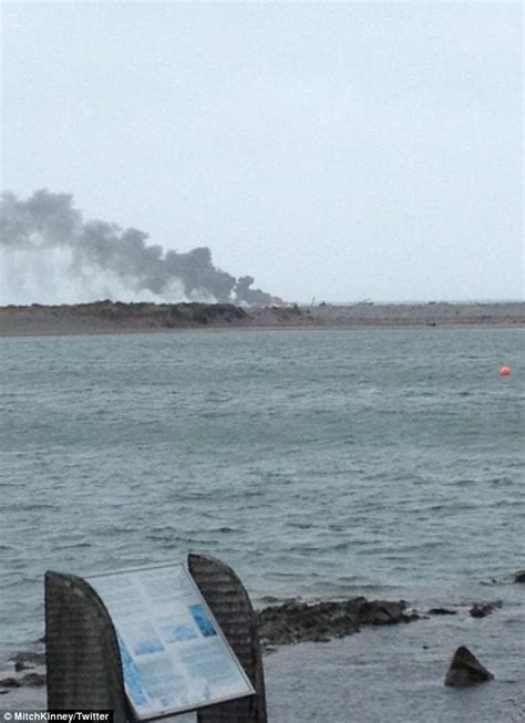 small boat tours new zealand new zealand tour boat fire forces 60 people to jump