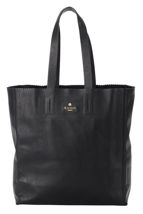 Win A Mulberry Bag Worth 350 by Friday Treat Competition Win An Aspinal Handbag Worth 163
