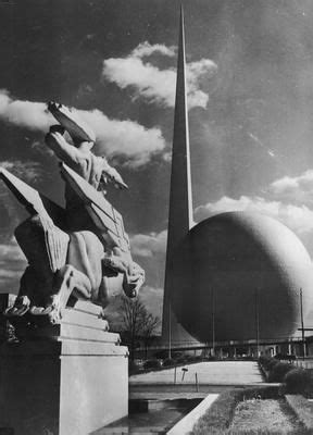 426 best 1939 Worlds Fair images on Pinterest | Expo 67
