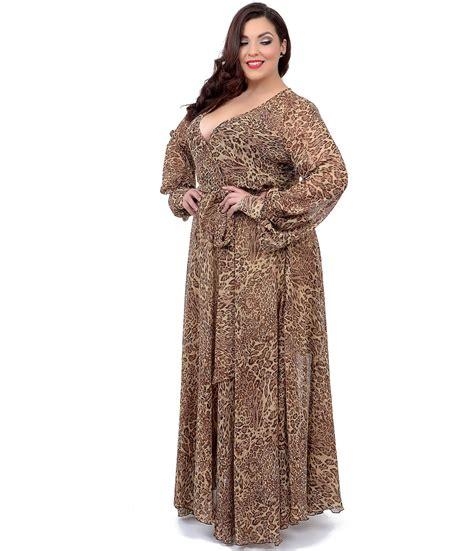 Sleeve Maxi Dress sleeve maxi dress dressed up