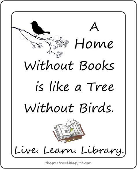like trees books 183 best images about quotes about reading on