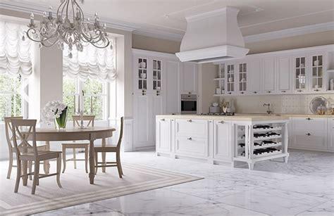piastrelle stile provenzale piastrelle cucina stile provenzale vw15 187 regardsdefemmes