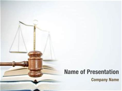 Powerpoint Templates Free Justice   justice symbol powerpoint templates justice symbol