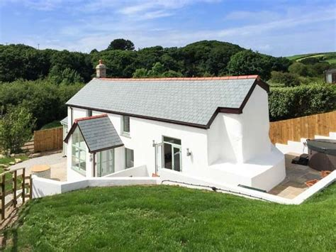 St Agnes Cornwall Cottages by Five Elements Cottage St Agnes Coldharbour Cornwall