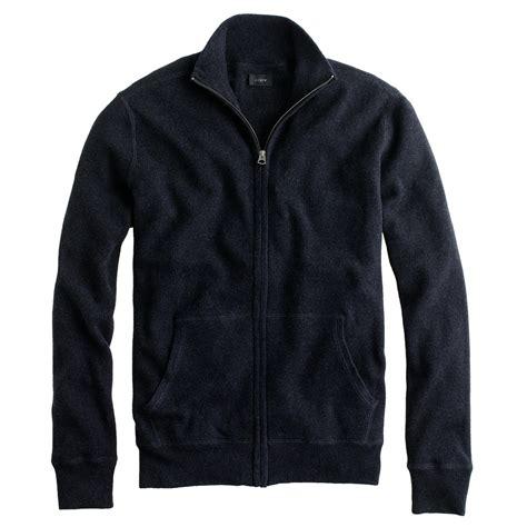 Sweater Blazer Cardigan Cotton Rajut 11 cotton zip sweater jacket s sweaters j crew