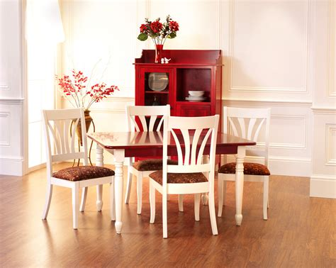 shaker dining room chairs shaker dining room furniture shaker dining room amish furniture designed shaker dining room
