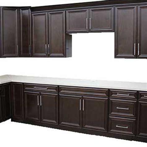 kitchen cabinets berkeley ca kitchen cabinets besto blog