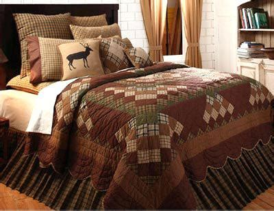 primitive bedding coverlets primitive bedding quilts co nnect me