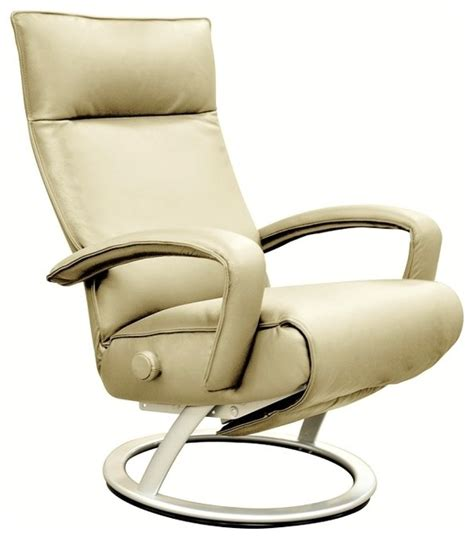 Magnolia Furniture Recliner by Gaga Recliner Leather Recliner Lafer Recliner Chair Magnolia Modern Recliner Chairs By
