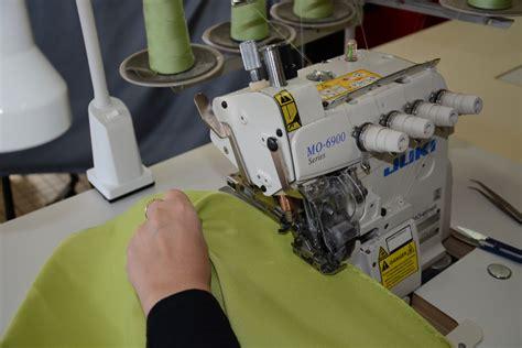 Atelier De Confection Textile 136 atelier de confection textile atelier de confection et