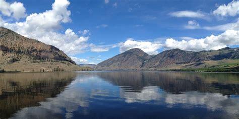 Palmer Lake Wa Cabins by Elevation Of Loomis Wa Usa Maplogs