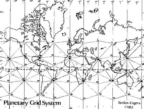 american vortex map 10 vile vortices around the world