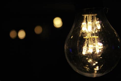lights in 2017 1000 black background photos 183 pexels 183 free