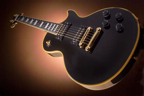 facebook guitar themes backgrounds and covers hd awesome guitar facebook covers