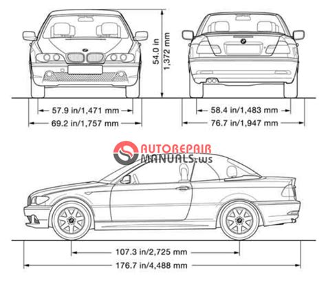 online car repair manuals free 2006 bmw 530 electronic valve timing free download bmw 2006 530xi owner s manual auto repair manual forum heavy equipment