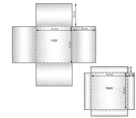 atad cerrado un 8467048700 cajas carton embalaje amazing cajas cartn reforzadas embalaje xx x unidades with cajas carton