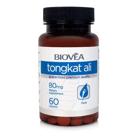 tongkat ali best brand biovea india buy supplements vitamins fitness pet