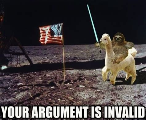Meme Your Argument Is Invalid - jimmyfungus com the continuing saga of greg onision and
