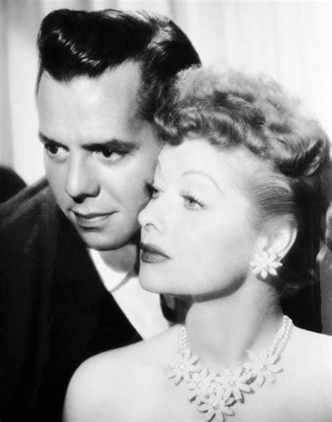 lucy ball and desi arnaz lucille ball desi arnaz i love lucy pinterest