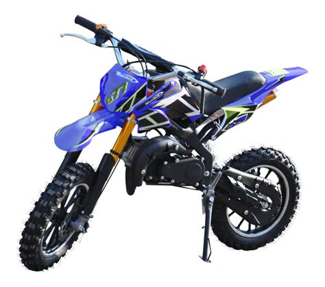 childrens motocross bikes for sale motorbikes battery powered motorcycles ebay