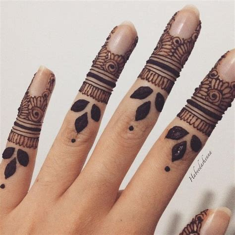 finger tattoo mehndi finger henna designs tumblr www pixshark com images